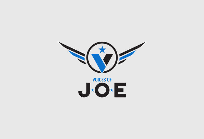 Voices of Joe