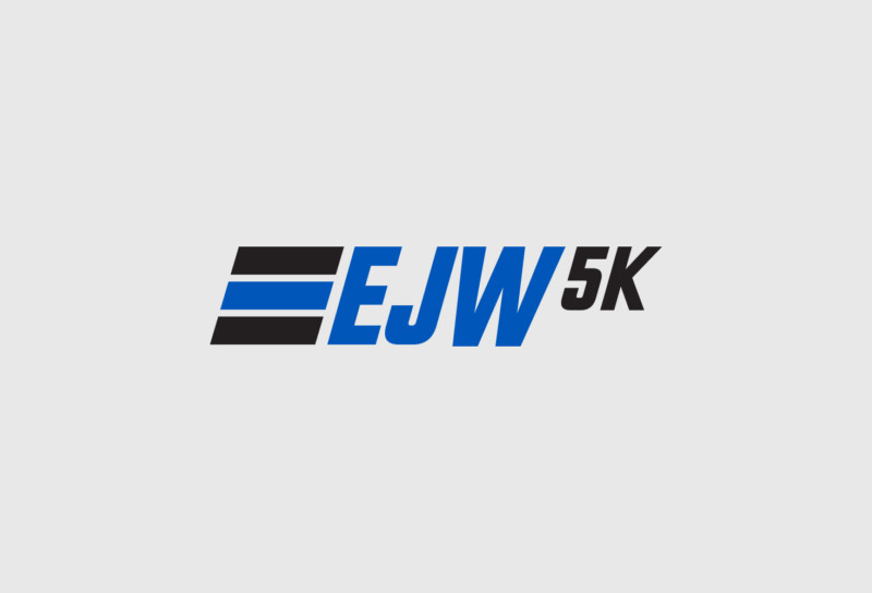 Eric Williams 5K Memorial Race