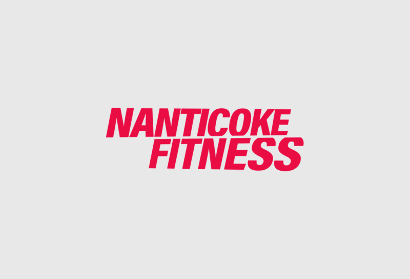 Nanticoke Fitness Center
